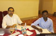 Hyderabad GB Sep 2019-Team 4.jpg