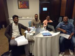 Bangalore GB Sep 2019-Team 2.jpg