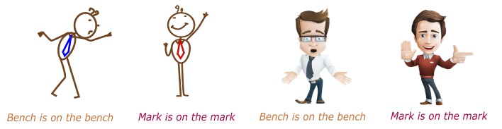 Bench and Mark Dual.PNG
