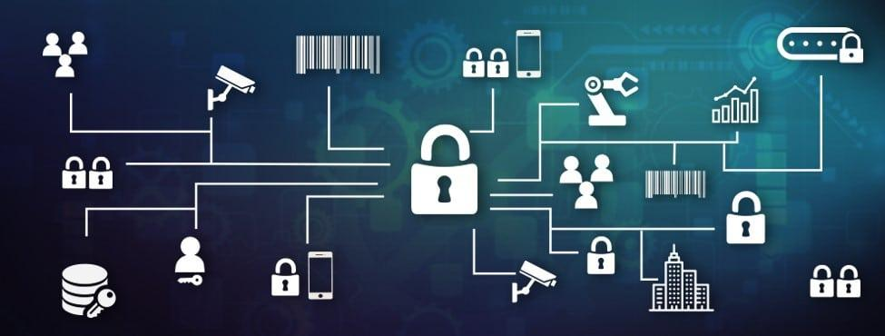 IoT-Security-D.jpg.bbafc716ee8792e1e71254cefbe3b5f4.jpg