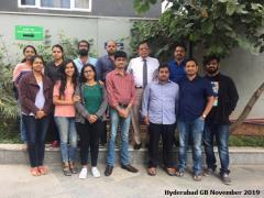 Hyderabad GB November 2019.JPG