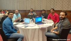 Mumbai BB November 2019 - Team 3.jpg