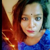 Swati Navik