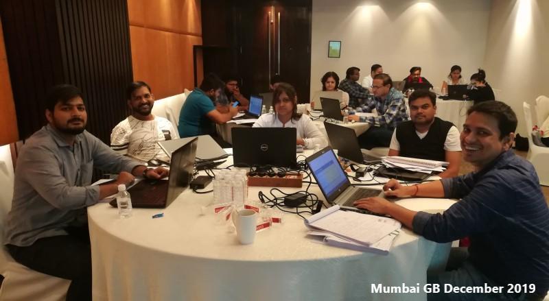 Mumbai GB Dec'19 Team  (3)