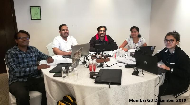 Mumbai GB Dec'19 Team  (4)