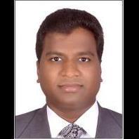 Vishwanath Oleti
