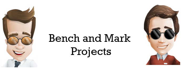 Bench and Mark Projects.PNG