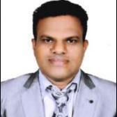 TUSHAR MARADWAR