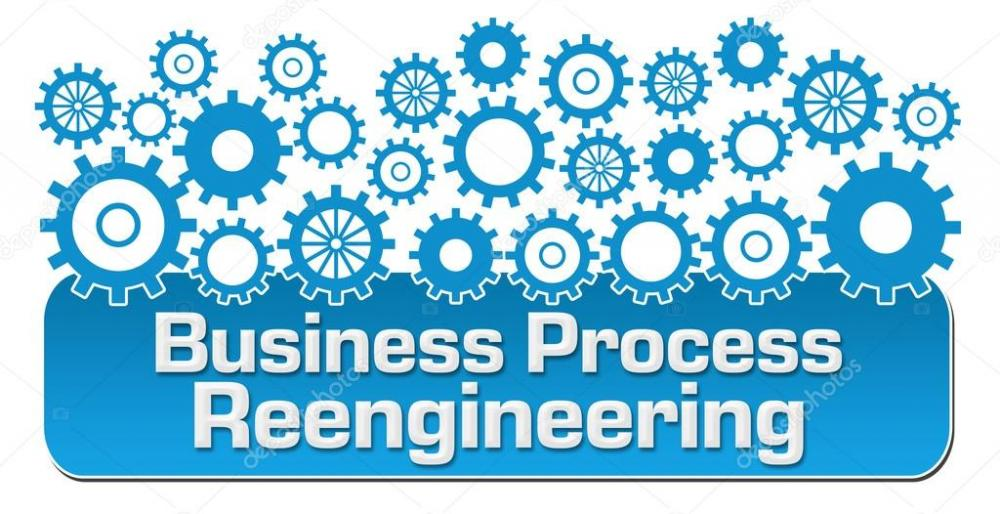 depositphotos_107334756-stock-photo-business-process-reengineering-blue-gears.thumb.jpg.fe4b12717e91a99a49f19a193fc1ed29.jpg
