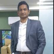 Jayanth Sura