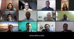 Online BME Jul 2021