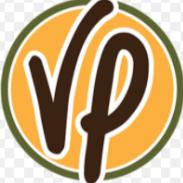 Vipula Pawar
