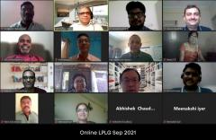 Online LPLG Sep 2021