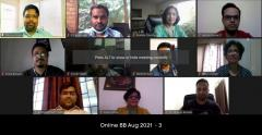 Online BB Aug 2021 - 3