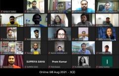 Online GB Aug 2021 - 3(2)