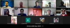 Online BB Sep 2021 - 1