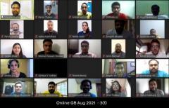 Online GB Aug 2021 - 3(1)