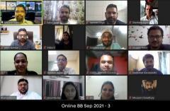 Online BB Sep 2021 - 3