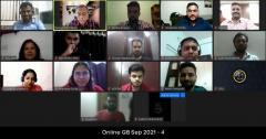 Online GB Sep 2021 - 4