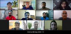 Online BB Sep 2021 - 5