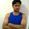 Zaheer Abbas Zaidi