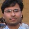 Sagar Vishwanath Bhandge