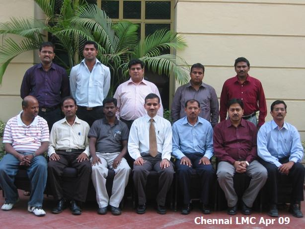 Chennai-Lean-April-09_0