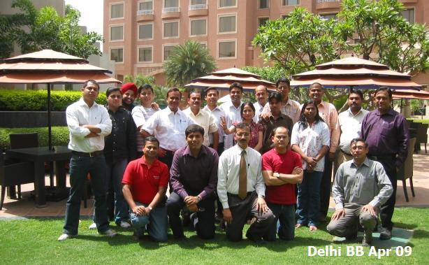 Delhi-Blackbelt-April-09_0