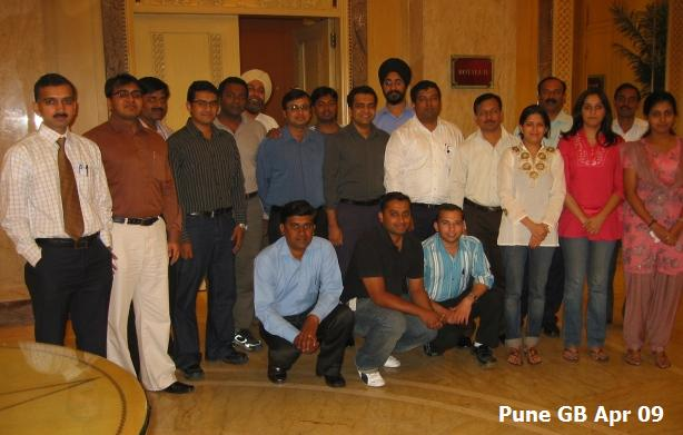 Pune-Greenbelt-April-09_0