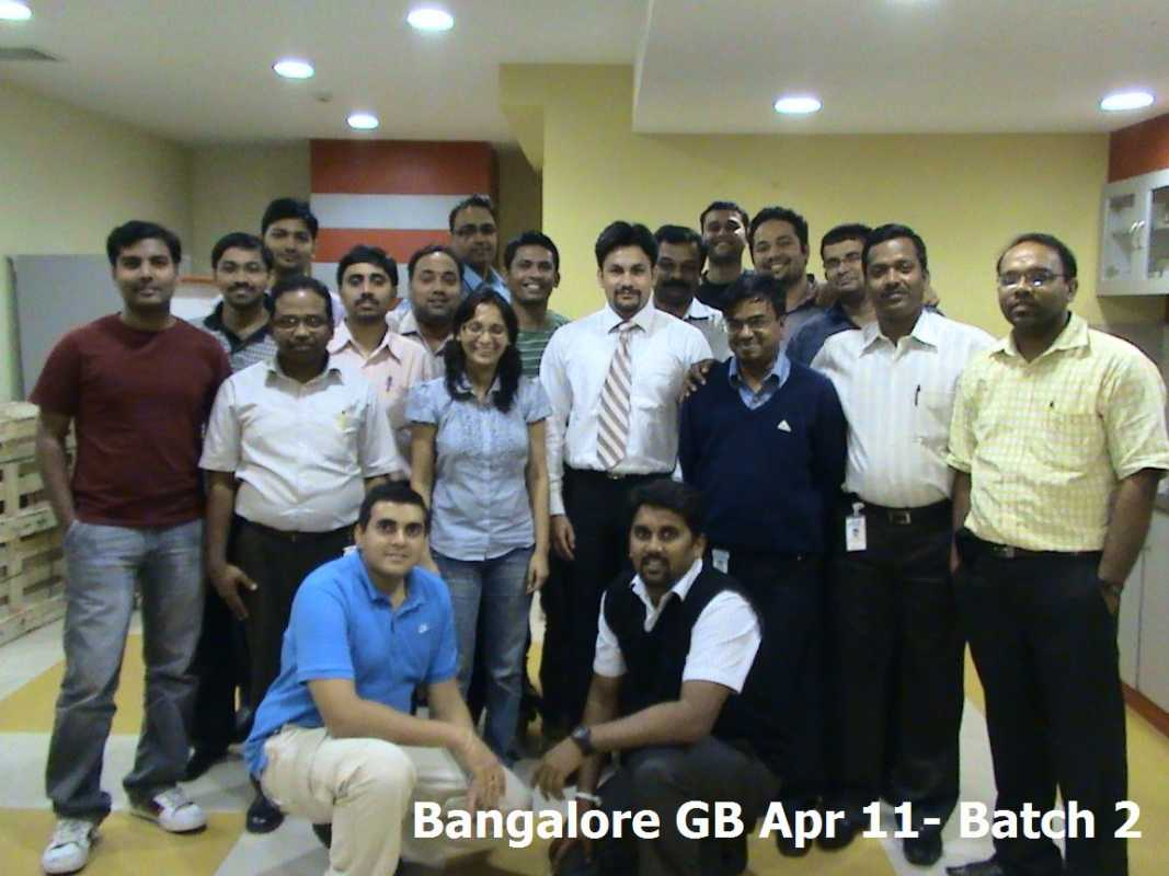 Bangalore-Greenbelt-April-11-Batch-2_0_0