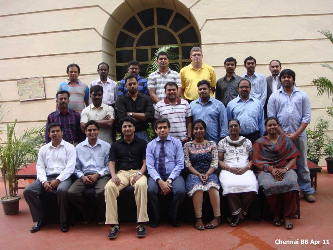 Chennai-Blackbelt-April-11_12_0