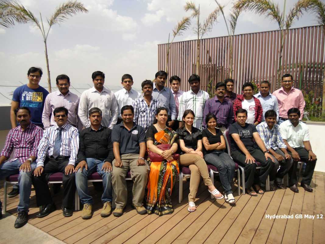 Hyderabad-Greenbelt-May-12_0