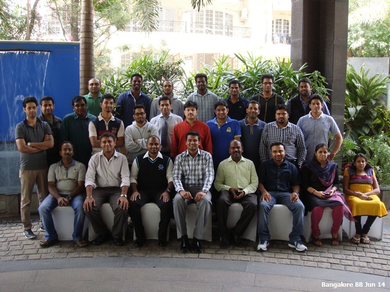Bangalore-Blackbelt-Jun-14_0