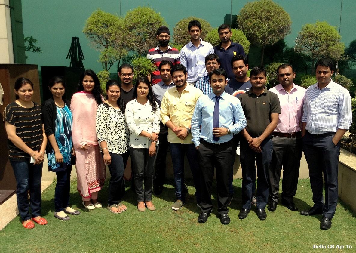 Delhi GB Apr 16