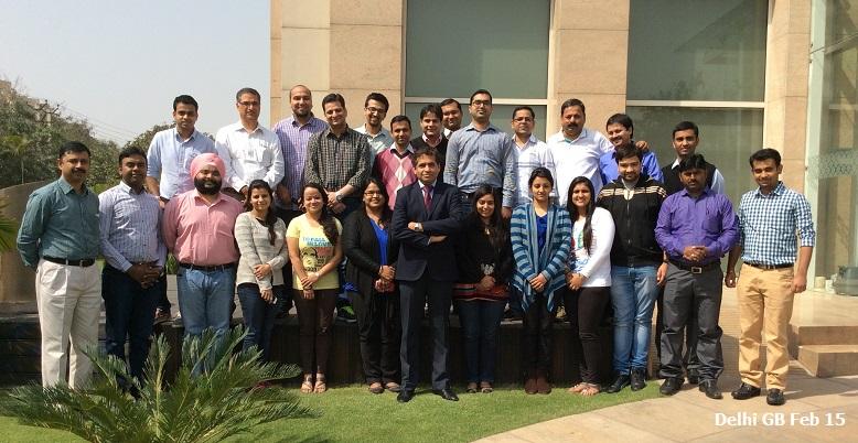 Delhi GB Feb 15