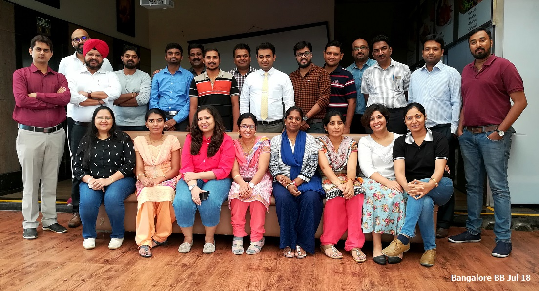Bangalore BB Jul 18