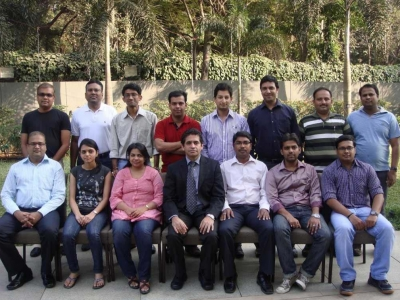 Benchmark-Six-Sigma-Workshop-cisco1