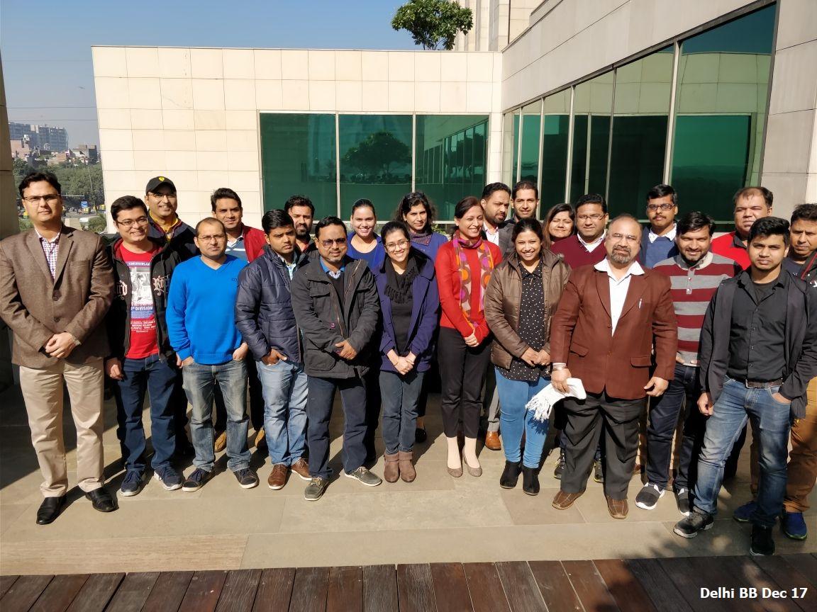 Delhi BB Dec 17