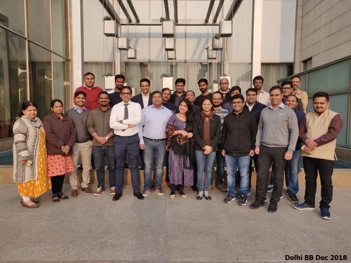 Delhi BB Dec 18