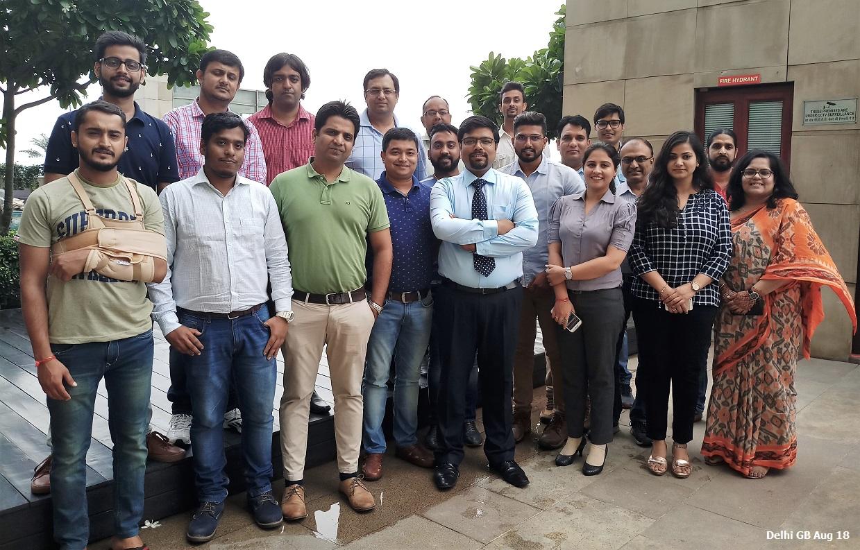 Delhi GB Aug 18