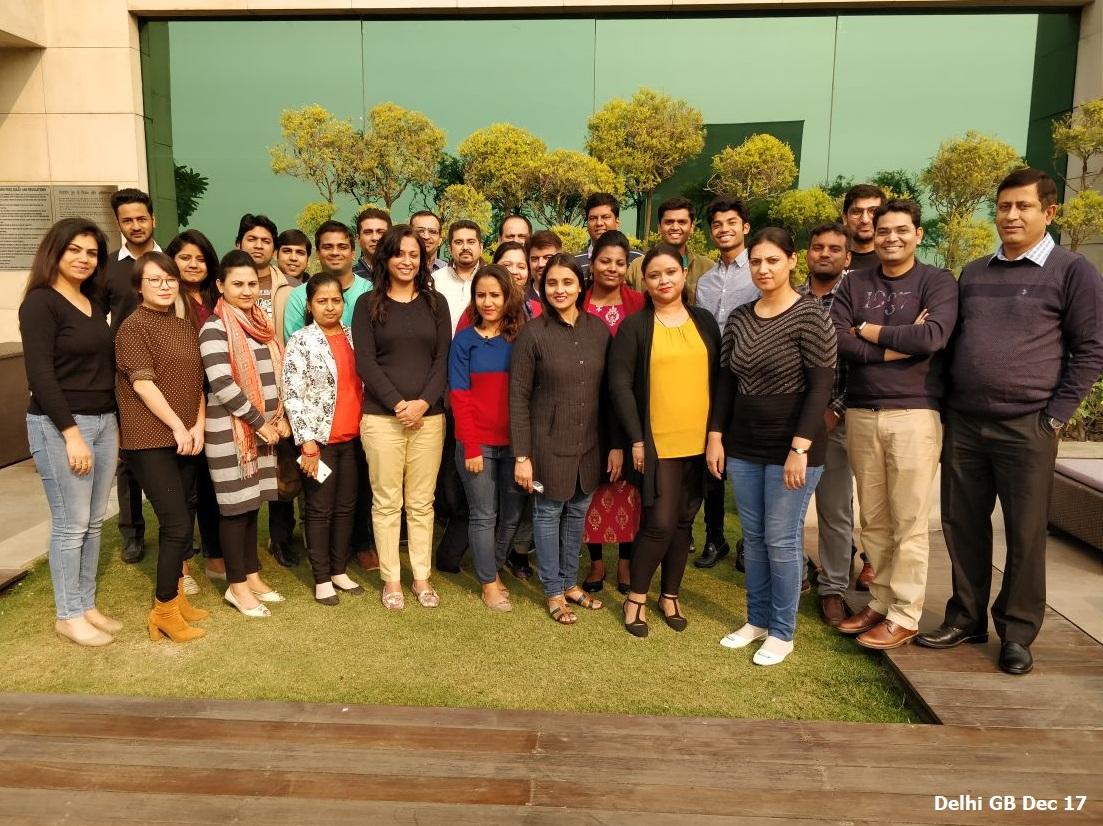 Delhi GB Dec 17