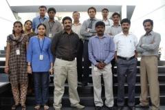 Benchmark-Six-Sigma-Workshop-Dr_-REDDYS-1
