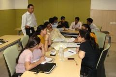Benchmark-Six-Sigma-Workshop-Dr_-REDDYS-2