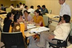 Benchmark-Six-Sigma-Workshop-Dr_-REDDYS-3