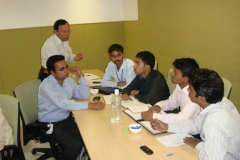 Benchmark-Six-Sigma-Workshop-Dr_-REDDYS-4