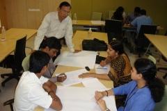 Benchmark-Six-Sigma-Workshop-Dr_-REDDYS-5