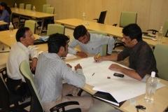 Benchmark-Six-Sigma-Workshop-Dr_-REDDYS-6
