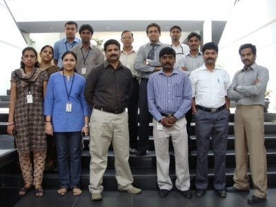Benchmark-Six-Sigma-Workshop-Dr_-REDDYS-1