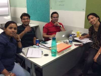 Google_team_3