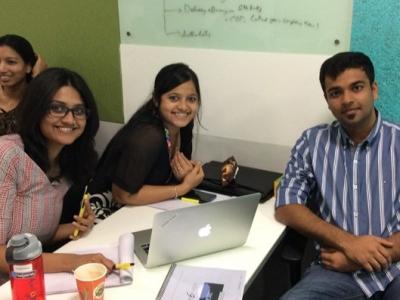 Google_team_5